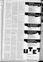 rivista/UM10029066/1963/n.14/18