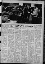 rivista/UM10029066/1963/n.14/19