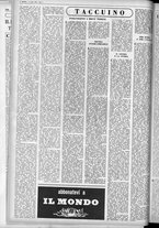 rivista/UM10029066/1963/n.14/2