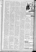 rivista/UM10029066/1963/n.14/20