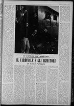 rivista/UM10029066/1963/n.14/3