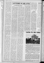 rivista/UM10029066/1963/n.14/4
