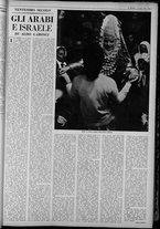 rivista/UM10029066/1963/n.14/5
