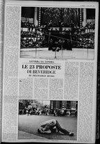 rivista/UM10029066/1963/n.14/7