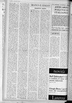 rivista/UM10029066/1963/n.14/8