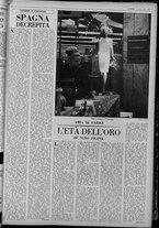 rivista/UM10029066/1963/n.14/9