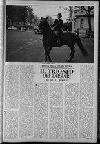rivista/UM10029066/1963/n.15/11