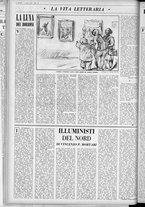 rivista/UM10029066/1963/n.15/12