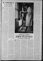 rivista/UM10029066/1963/n.15/13