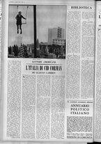 rivista/UM10029066/1963/n.15/14