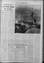 rivista/UM10029066/1963/n.15/15
