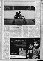 rivista/UM10029066/1963/n.15/16