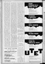 rivista/UM10029066/1963/n.15/18