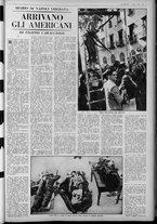 rivista/UM10029066/1963/n.15/19