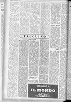 rivista/UM10029066/1963/n.15/2