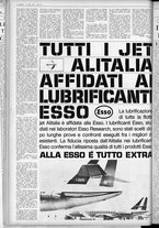 rivista/UM10029066/1963/n.15/20