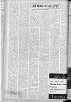 rivista/UM10029066/1963/n.15/4