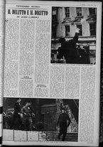 rivista/UM10029066/1963/n.15/5