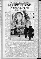 rivista/UM10029066/1963/n.15/6