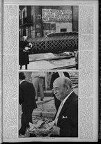 rivista/UM10029066/1963/n.15/7