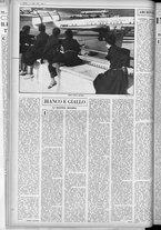 rivista/UM10029066/1963/n.15/8