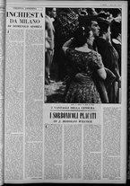 rivista/UM10029066/1963/n.15/9