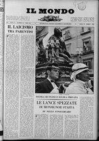 rivista/UM10029066/1963/n.16/1