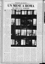 rivista/UM10029066/1963/n.16/10
