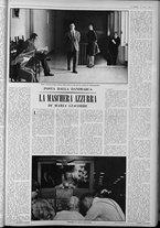 rivista/UM10029066/1963/n.16/11
