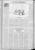 rivista/UM10029066/1963/n.16/12