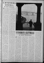 rivista/UM10029066/1963/n.16/13