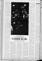 rivista/UM10029066/1963/n.16/14