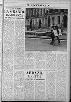 rivista/UM10029066/1963/n.16/15
