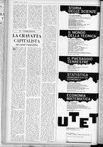 rivista/UM10029066/1963/n.16/16