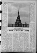 rivista/UM10029066/1963/n.16/17