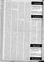 rivista/UM10029066/1963/n.16/18
