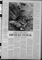 rivista/UM10029066/1963/n.16/19