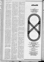 rivista/UM10029066/1963/n.16/20