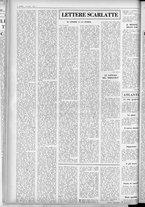 rivista/UM10029066/1963/n.16/4