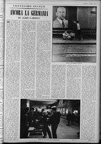 rivista/UM10029066/1963/n.16/5