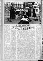 rivista/UM10029066/1963/n.16/6