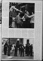 rivista/UM10029066/1963/n.16/7