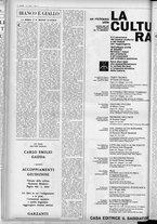 rivista/UM10029066/1963/n.16/8