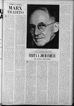 rivista/UM10029066/1963/n.16/9