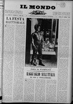 rivista/UM10029066/1963/n.17/1