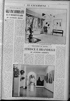 rivista/UM10029066/1963/n.17/11