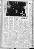 rivista/UM10029066/1963/n.17/12