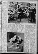 rivista/UM10029066/1963/n.17/13