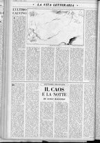 rivista/UM10029066/1963/n.17/14