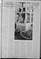 rivista/UM10029066/1963/n.17/15